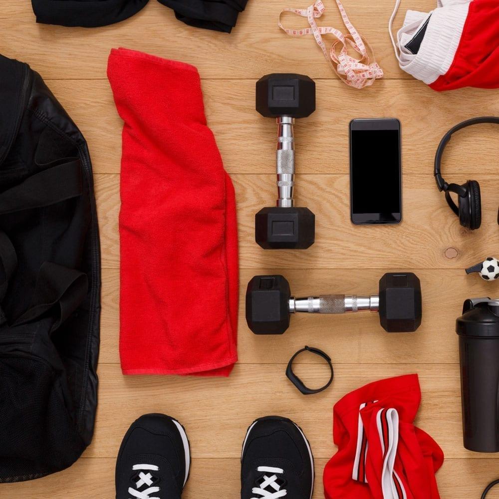 sports-equipment-odors